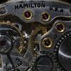 Hamilton (KellarW) Tags: hamilton watch gears watchgears steampunk mechanical mechanism engineering precision time ticktock gold jewels usa madeinamerica madeintheus madeintheusa 17 fast slow hamiltonwatch square macro detail detailed stackfocus canonmpe65mmf2815xmacro canon5diii 5diii 5dmarkiii 5dmkiii philipshue