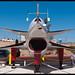 HiMAT - Highly Maneuverable Aircraft Technology