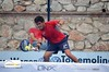 "Gabo Loredo 2 padel final torneo scream padel los caballeros mayo 2013 • <a style=""font-size:0.8em;"" href=""http://www.flickr.com/photos/68728055@N04/8734708756/"" target=""_blank"">View on Flickr</a>"