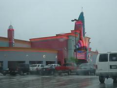 Regal Cinemas (C-Bunny) Tags: georgia neon augusta movietheater regalcinemas agertonlane
