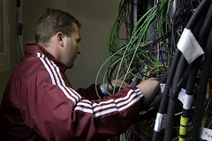 Ron Eshuis (alexknip) Tags: cables roneshuis broadcastrental