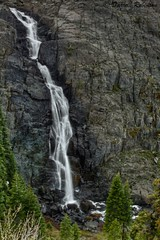 Frazier Falls (sierrasylvan) Tags: california trees mountains nature water creek canon waterfall stream hiking sigma trail adobe lee cascade vivitar manfrotto sierranevadamountains frazierfallstrail frazierfalls plumasnationalforest heliopanuvfilter heliopan sierracounty canoneos50d manfrotto190xprobtripod lightroom3 lakesbasinrecreationarea fraziercreek conkin photomatixpro4 adobephotoshopcs5 adobebridgecs5 sigma1770mmf2845dcmacrolens conkinfilterholder leefilter9ndgradpseries vivitarwirelessshutterreleasevivrc200 manfrottobasicpantilthead