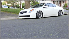 IMG_6202 (misha/rat4life) Tags: nissan bc wheels racing misha 18 altima coupe airlift aerosport airhouse bagriders rat4lifemisha