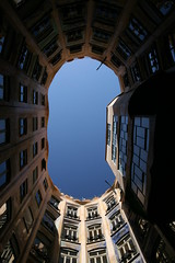 Barcelone - April 2013