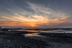 (Digital_trance) Tags: sunset sea bird 20d nature windmill sunrise canon ship taiwan sigma  seafood oyster  lanscape bif        ocea    70d   40d    canon40d 5dmarkii 5d2 5dii canon5dmarkii eos5dmarkii canon5d2 canon5dmarkiii 5d3 canon70d 5diii