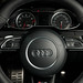 "2013-Audi-RS-4-18.jpg • <a style=""font-size:0.8em;"" href=""https://www.flickr.com/photos/78941564@N03/8940252724/"" target=""_blank"">View on Flickr</a>"