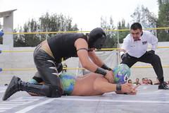 IMG_3217 (Black Terry Jr) Tags: sarah blood wrestling hardcore pelea mujeres lucha libre aaa sangre pagano extrema extrem iwl cmll aull iwrg ludark