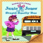 Junie B. Jones And The Stupid Smelly Bus Book (FreeStuffGeek) Tags: samples freestuff freebies