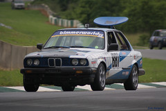 IMG_0073 (3ric15) Tags: west virginia racing lemons bmw shenandoah e30