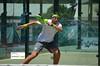 """ale ruiz 5 padel torneo san miguel club el candado malaga junio 2013 • <a style=""""font-size:0.8em;"""" href=""""http://www.flickr.com/photos/68728055@N04/9088972796/"""" target=""""_blank"""">View on Flickr</a>"""