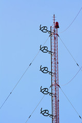 _DSC3707_DxO (sara97) Tags: broadcasttower photobysaraannefinke copyright2013saraannefinke