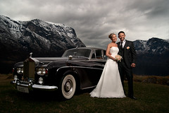 _DSC3411 (Inc - Foto22) Tags: wedding groom bride top10 bryllup aurland onelight 2013