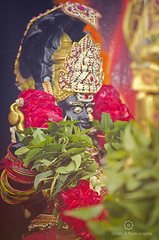 God Is Everywhere .... (girish_suryawanshi) Tags: city festival architecture landscape photography nikon singapore dj god faith culture cityscapes explore gary tradition tamron f28 girish thaipusam 2875mm 2013 suryawanshi d7000
