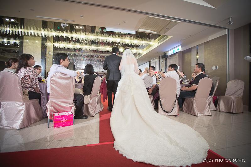 博駿 青珊 婚禮-0054.jpg