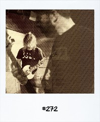 "#DailyPolaroid of 18-6-13 #272 • <a style=""font-size:0.8em;"" href=""http://www.flickr.com/photos/47939785@N05/9166169906/"" target=""_blank"">View on Flickr</a>"