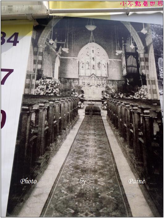 香港九龍聖安德烈教堂 (11).JPG
