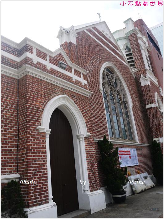 香港九龍聖安德烈教堂 (10).JPG