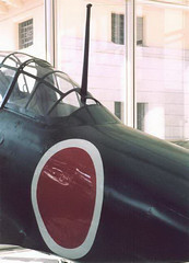 "A6M5 Zero (2) • <a style=""font-size:0.8em;"" href=""http://www.flickr.com/photos/81723459@N04/9226758153/"" target=""_blank"">View on Flickr</a>"