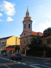 Novi Sad (Blaz Purnat) Tags: serbia novisad vojvodina srbija vajdasg serbie srbsko  serbien serbija szerbia   servi srvia  srbistan  srbia  jvidk
