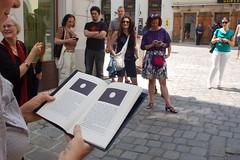 "Text Adalbert Stifter über die Sonnenfinsternis am 8. Juli 1842 • <a style=""font-size:0.8em;"" href=""http://www.flickr.com/photos/39658218@N03/9308820135/"" target=""_blank"">View on Flickr</a>"