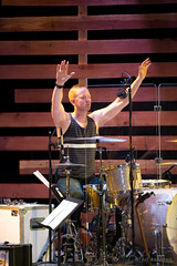 7O9A1219 (Bethel Staff) Tags: drums worship drummer conference inspire btv
