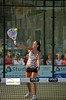 "Marta Ruiz previa femenina world padel tour malaga vals sport consul julio 2013 • <a style=""font-size:0.8em;"" href=""http://www.flickr.com/photos/68728055@N04/9410217803/"" target=""_blank"">View on Flickr</a>"