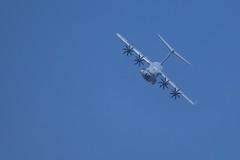 Airbus A400M Atlas (Ronnie Macdonald) Tags: airshow atlas fairford ronmacphotos fwwmz riat2013