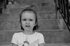 Kaja (Misko78) Tags: portrait blackandwhite bw film 35mm nikon 135 rodinal 1100 nikonfa 25asa selfdeveloped efke 20°c nikkor50mm14ai