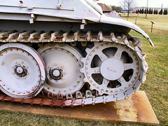 "Jagdpanther (12) • <a style=""font-size:0.8em;"" href=""http://www.flickr.com/photos/81723459@N04/9437037654/"" target=""_blank"">View on Flickr</a>"