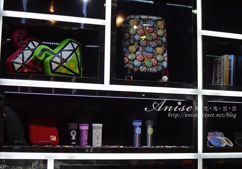 Stage Cafe_006.jpg