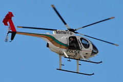 Las Vegas Metropolitan Police Department - McDonnell Douglas Helicopter (Hughes) Model 500 (Model 369FF / MD 530F) - N911WY - Aviation Nation 2012 - Day One - Nellis Air Force Base (LSV) - November 10, 2012 3 019 RT CRP (TVL1970) Tags: allison geotagged nikon lasvegas aircraft aviation nevada helicopter policehelicopter hughes mcdonalddouglas nellis nellisafb rotorcraft gp1 northlasvegas d90 clarkcounty md500 hughes500 aviationnation nellisairforcebase model500 policechopper lvmpd rotarywing lsv metro5 nikond90 nikkor70300mmvr 70300mmvr md530f mdhelicopter klsv policeaviation policeaircraft allison250 hughes369 clarkcountynevada md530 n911wy lasvegasmetropolitanpolicedepartment clarkcountynv mdhelicopters hugheshelicopters nikongp1 lasvegasmetropolice lasvegasmetropd model369 mcdonalddouglashelicopter hughesmodel500 hughesmodel369 model369ff allison250c30 allison250c30b aviationnation2012 metrofive