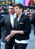 Featuring: One Direction,Louis Tomlinson Lia Toby/WENN.com