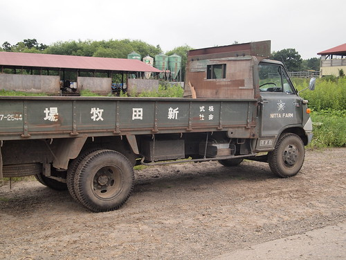 P8050995