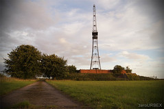 rs8 (zeroURBEX) Tags: bunker radar communications raf nato acehigh stenigot chainhome