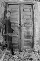 _GIUSI_ (Rocco Zafferano PH) Tags: world boy portrait people bw italy woman color art girl face canon donna nikon colorful italia arte e matera ritratti bianco ritratto nero architettura ragazza mondo