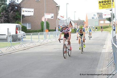 Steenhuffel ezc-u23 (56)