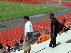 01-IMG_0187 (Baha'i Views / Flitzy Phoebie) Tags: game youth football coach crowd families grade corey tigers eddie tacoma fans league 6th utya