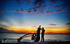 Sunrise - Sri Lanka (CharithMania) Tags: sunset sunrise hdrphotography hdrsunset srilankabeach hdrsunrise sunsetsrilanka srilankatourism hdrsrilanka fishingsrilanka charithmania sunrisesrilanka charithmaniaphotography srilankabestbeach sunsetsunrisetrincomalee sunsetsrilankaevening sunsetsunrisesrilanka