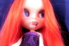 Lileth