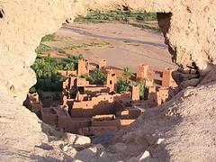 marocco scorcio (Viaggi Spensierati) Tags: du fez marocco marrakech casablanca viaggi deserto rabat citt imperiali meknes quarzazate gole todgha spensierati