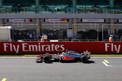 Sergio Prez, McLaren (Vincent Lee ) Tags: sergio zeiss 50mm korea f1 international korean mclaren circuit gp planar perez 2013 yeongam  mp428