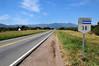 Ruta 38 - Cordoba - Argentina (Walter E.Kurtz) Tags: road argentina ruta carretera route estrada córdoba rodovia rn38