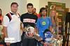 "jose bernal y arel padel campeones 2 masculina torneo steel custom en fuengirola hotel myramar octubre 2013 • <a style=""font-size:0.8em;"" href=""http://www.flickr.com/photos/68728055@N04/10447746776/"" target=""_blank"">View on Flickr</a>"
