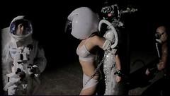 Space Race (Pennan_Brae) Tags: moon race space astronaut nasa lunar