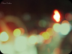 Escute o silncio falar com voc sobre as luzes dessa noite escura. (Eline Cristine) Tags: art texture textura film luz colors yellow brasil vintage photography flickr foto bokeh retrato pastel dia retro poesia 365 recife fotografia tones tempo pernambuco inspiracion tons detalhes tonos ilumina lomograpy 2013 gex5 brasilemimagens