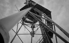 @ (liam.jon_d) Tags: blackandwhite bw tower monochrome interesting most summit 100 recent communications firetower mountlofty mtlofty billdoyle mtloftysummit mountloftytummit 100mostinterestingblackandwhite 100mostrecentmostinteresting popularimset