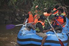 IMG_2427 (karang.taruna) Tags: pondok karang pinang taruna banjir pesanggrahan