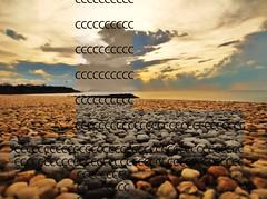 Sequence. - Secuencia. (Poldarkk) Tags: life naked alma vida sequence desnuda secuencia poldarkk irunsoul
