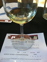 Ghost Pines Chardonnay by african frames (AfricanFrames) Tags: wine chardonnay moscato apothicred apothicwhite ghostpineschardonay ghostpinesred apothicdark carvinorcabernet eccodomanimoscato