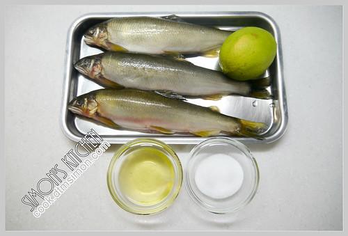 鹽烤香魚01.jpg